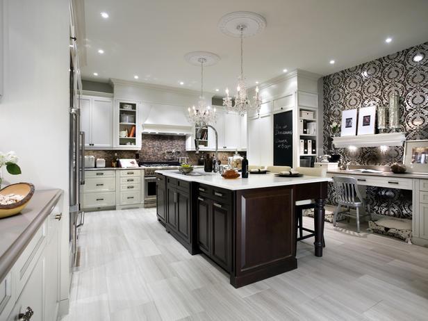Kuchyně - Obrázek č. 25