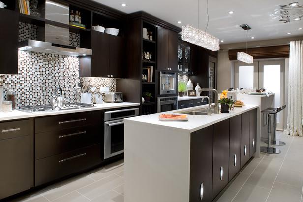 Kuchyně - Obrázek č. 29