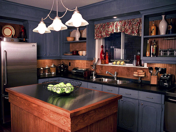 Kuchyně - Obrázek č. 32