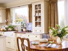 Kuchyně - Obrázek č. 35