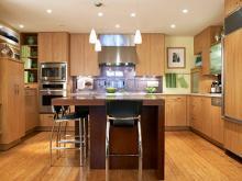 Kuchyně - Obrázek č. 37