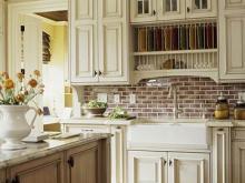 Kuchyně - Obrázek č. 39