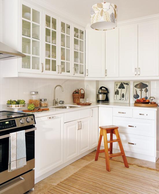 Kuchyně - Obrázek č. 55