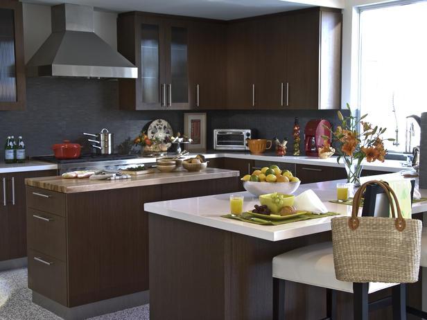 Kuchyně - Obrázek č. 57