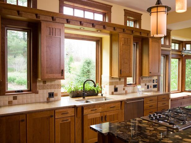Kuchyně - Obrázek č. 58
