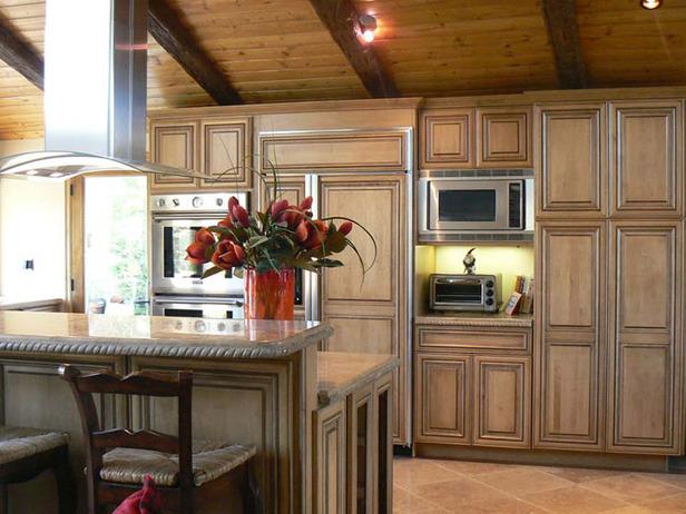 Kuchyně - Obrázek č. 59