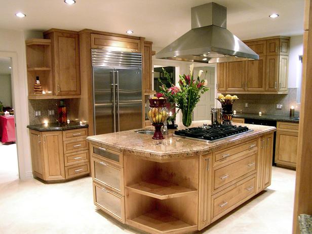 Kuchyně - Obrázek č. 61