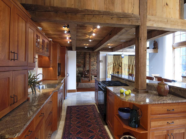 Kuchyně - Obrázek č. 62