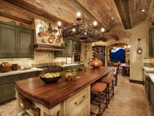 Kuchyně - Obrázek č. 64