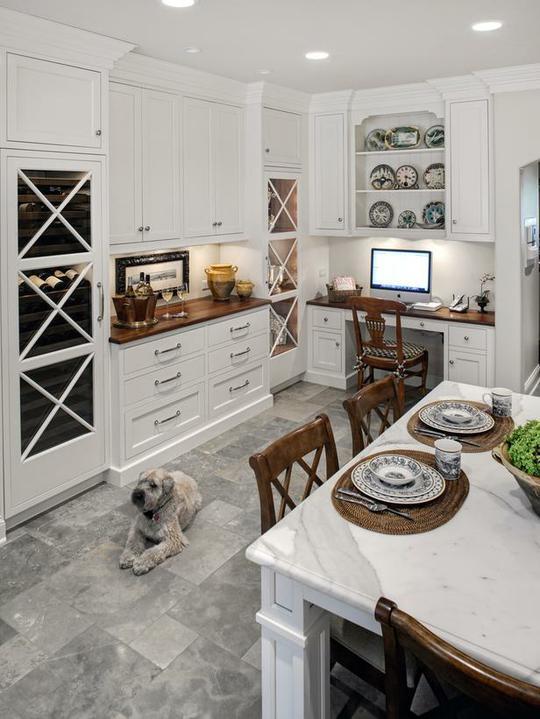 Kuchyně - Obrázek č. 65