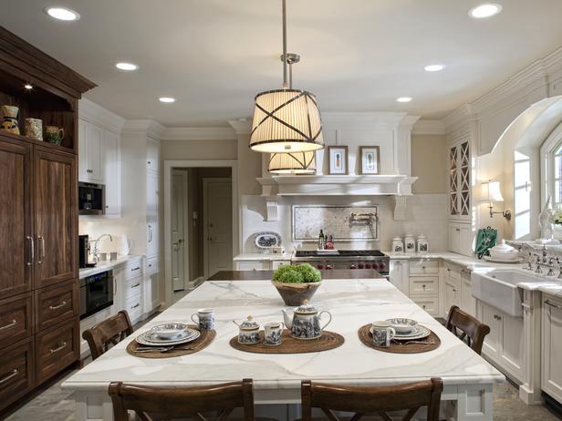 Kuchyně - Obrázek č. 66