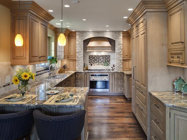 Kuchyně - Obrázek č. 67