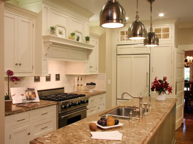 Kuchyně - Obrázek č. 68