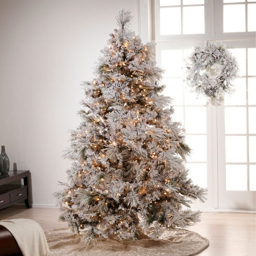 Vianočný stromček inšpirácie :) - Obrázok č. 79