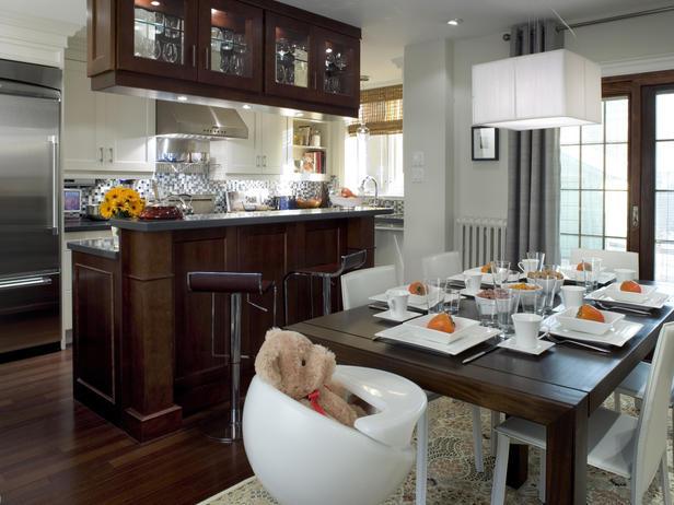 Kuchyně - Obrázek č. 69