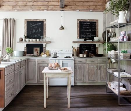 Kuchyně - Obrázek č. 70