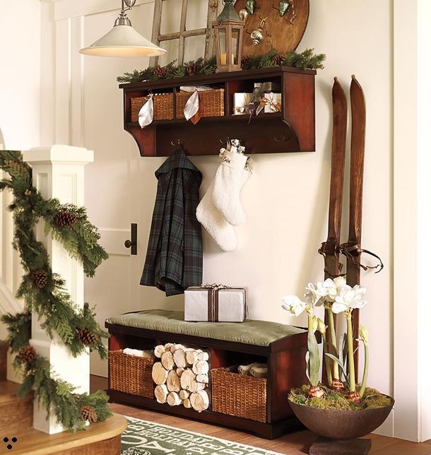 Vánoční tipy na výzdobu.. - Obrázek č. 63