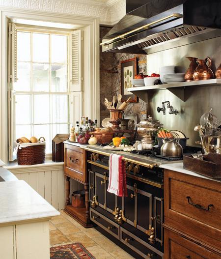 Kuchyně - Obrázek č. 72