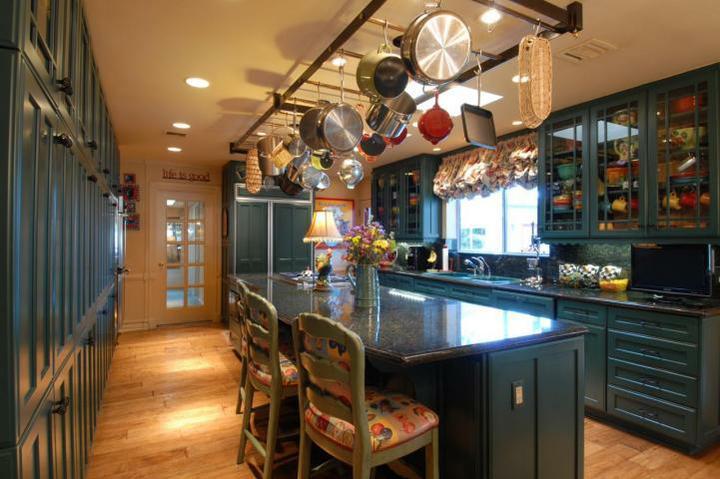 Kuchyně - Obrázek č. 76