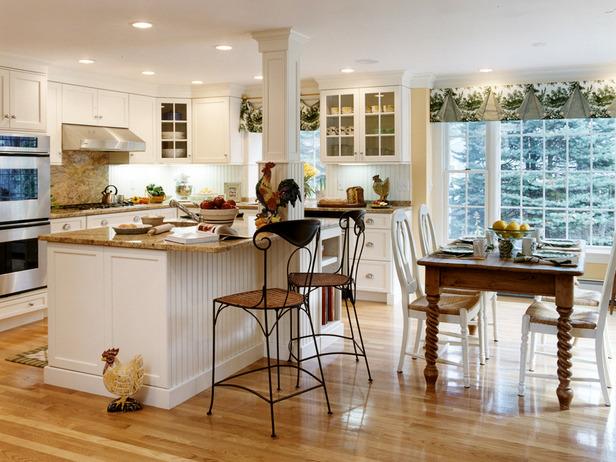 Kuchyně - Obrázek č. 82