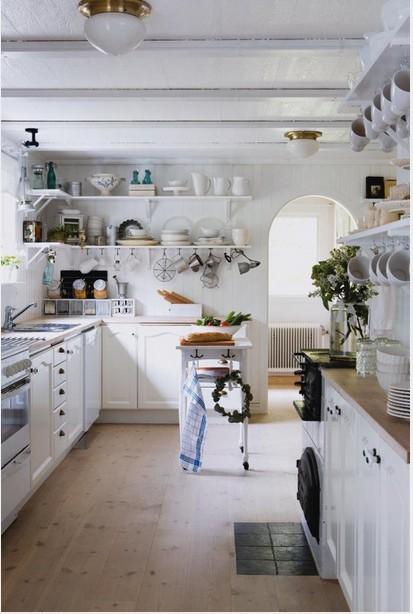 Kuchyně - Obrázek č. 83