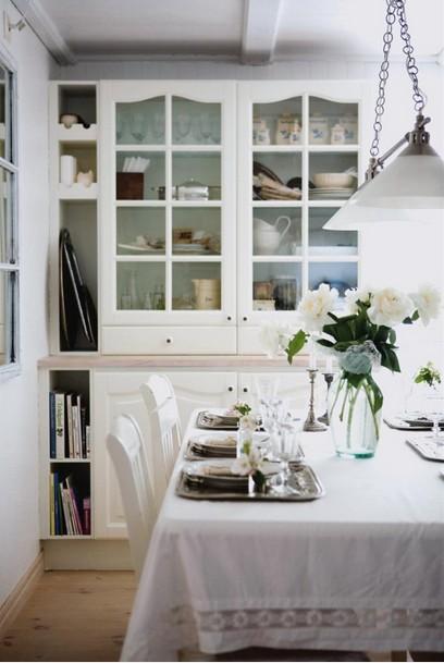 Kuchyně - Obrázek č. 85