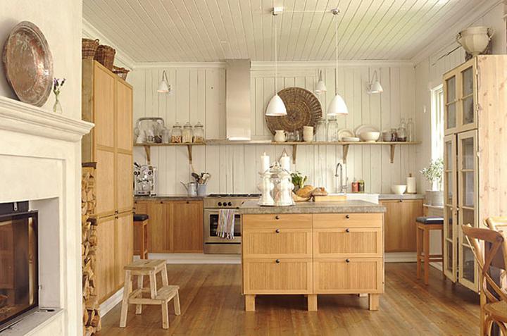 Kuchyně - Obrázek č. 86