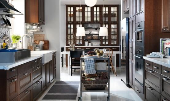 Kuchyně - Obrázek č. 87