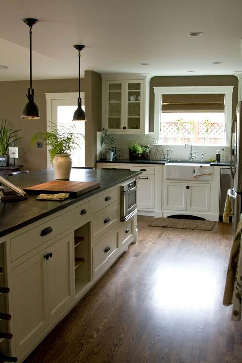 Kuchyně - Obrázek č. 88