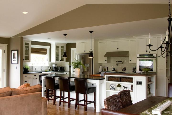 Kuchyně - Obrázek č. 89