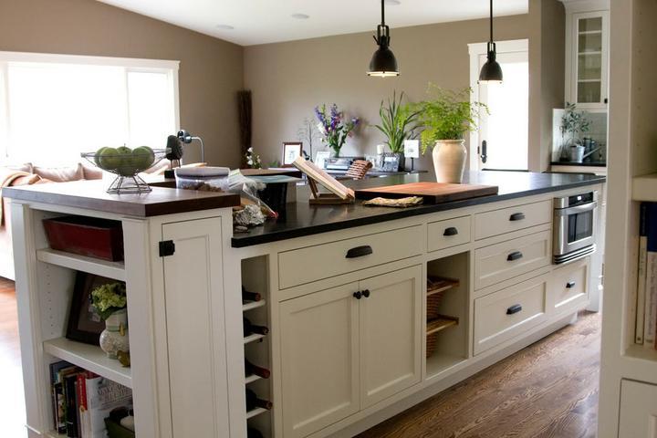 Kuchyně - Obrázek č. 90