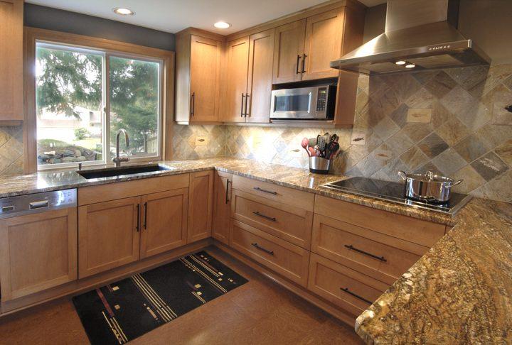 Kuchyně - Obrázek č. 91