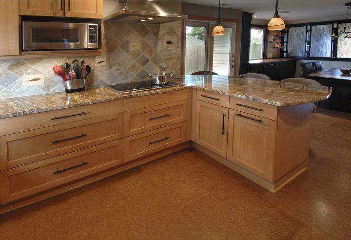 Kuchyně - Obrázek č. 92