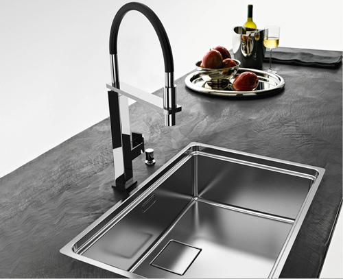 Kuchyně - Obrázek č. 93