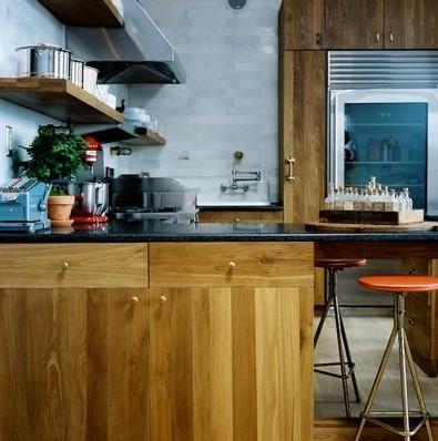 Kuchyně - Obrázek č. 94