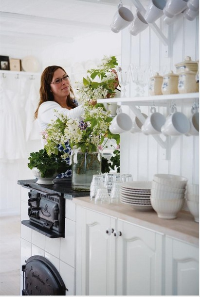 Kuchyně - Obrázek č. 96