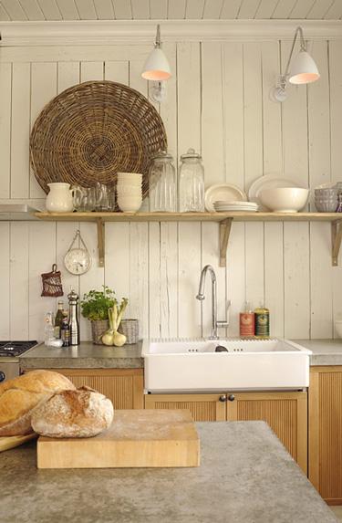 Kuchyně - Obrázek č. 98