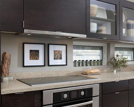 Kuchyně - Obrázek č. 99