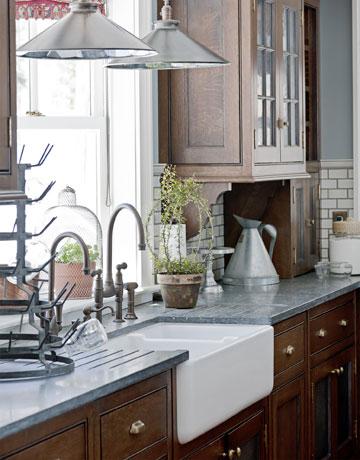 Kuchyně - Obrázek č. 100