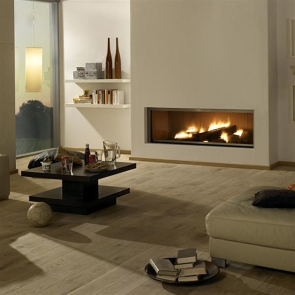 Obývací pokoj - Nakonec 101/45 cm...