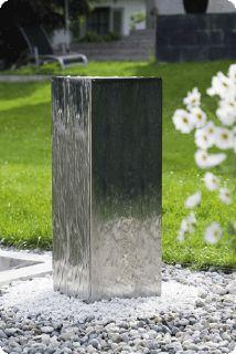 Zahrada - Obrázek č. 84