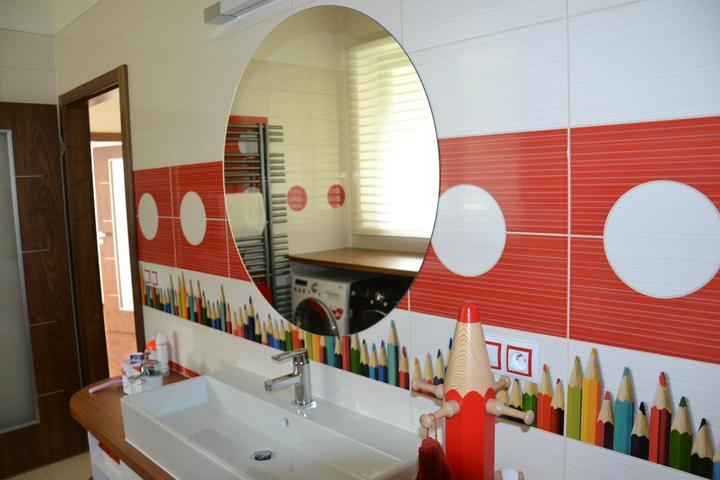 Detská koupelna - Obrázek č. 18