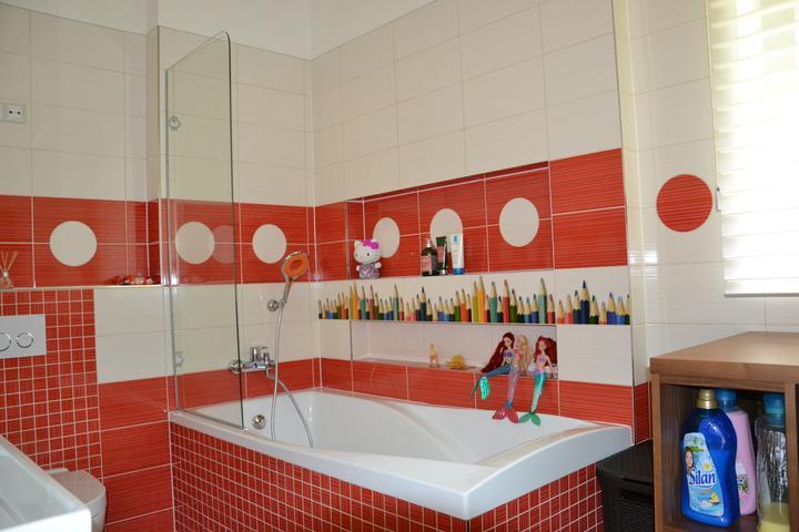 Detská koupelna - Obrázek č. 19