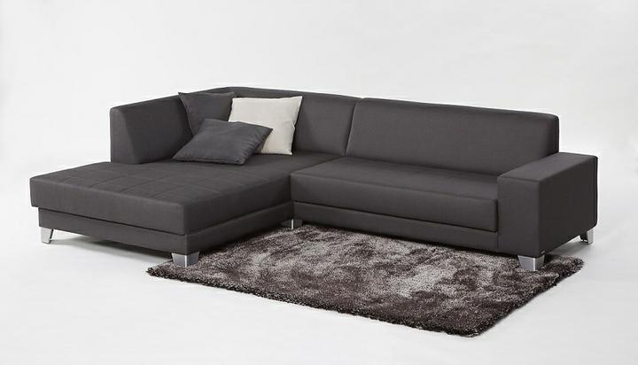 Obývací pokoj - Daidalos Polstrin Design, jiny rozmer, smetanova barva