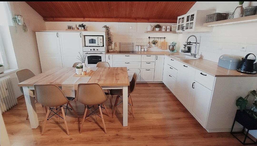 Můj sen,moje kuchyň - Obrázek č. 88