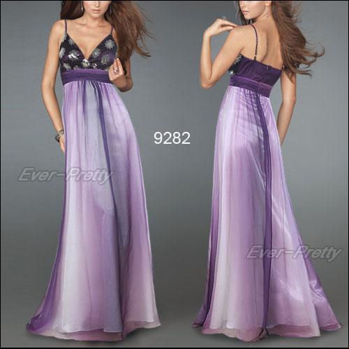 Ako si to predstavujem - Rozhodnuté, šaty budú určite Ever pretty...už si len vybrať ktorééééé