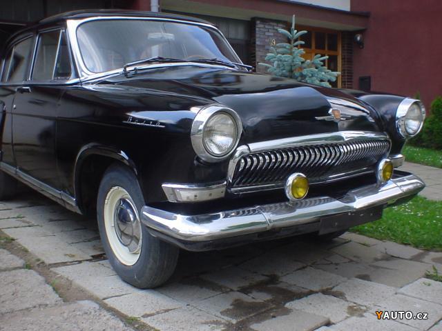 Naše svadobné retro auto:-) a výzdoba, ktorá bude.. - Obrázok č. 1