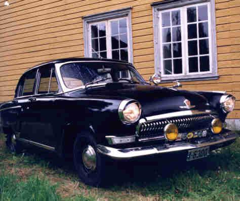 Naše svadobné retro auto:-) a výzdoba, ktorá bude.. - Obrázok č. 3