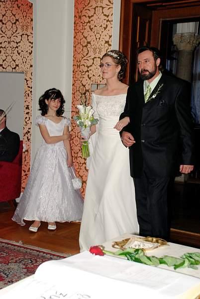 Zuzana Lysa{{_AND_}}Peter Kleberc - ja a moj tatko