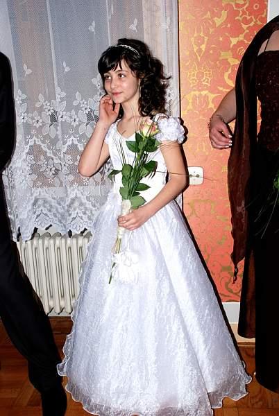 Zuzana Lysa{{_AND_}}Peter Kleberc - moja neter M. ako princenza, vsak?